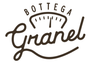 Bottega Granel